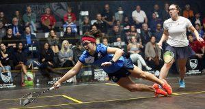 Georgia Adderley takes British title back to Scotland