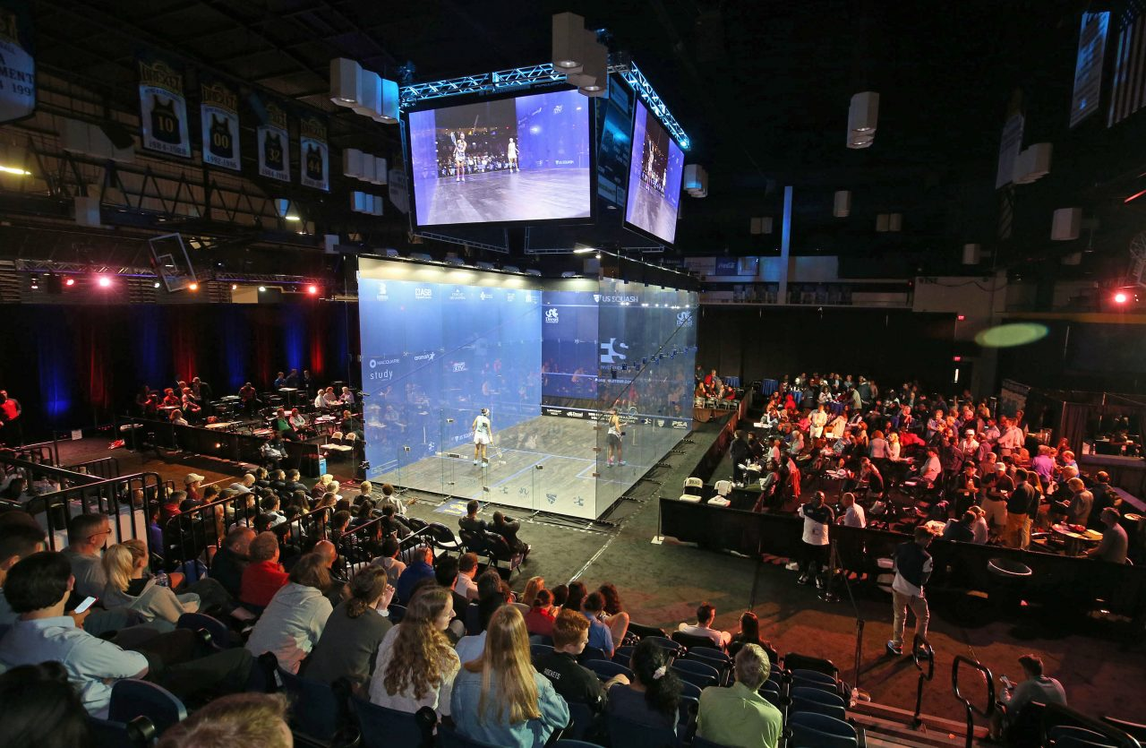 squash mad psa players earn cash for squash data