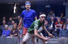 Essay: The power, precision and perplexity of squash