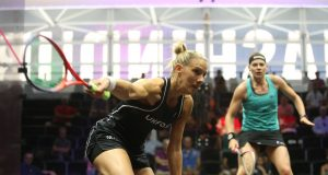 Tickets on sale for Manchester Women's Open