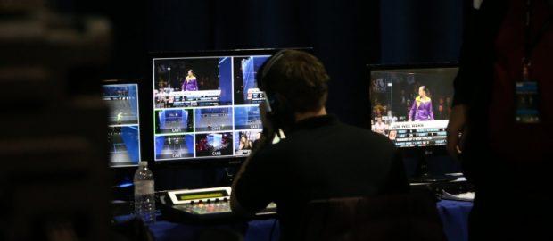 PSA SquashTV reaches 100,000 subscribers on YouTube