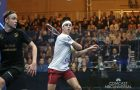 Ali Farag downs James Willstrop in New York classic