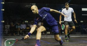 Marwan falls to Mango on Mumbai return