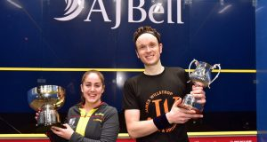 Tesni takes title back to Wales as Willstrop stops Selby