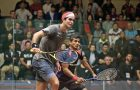 Diego Elias and Annie Au are top seeds in Macau