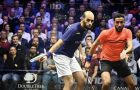 Marwan ElShorbagy top seed at Wimbledon Club Squash Squared Open