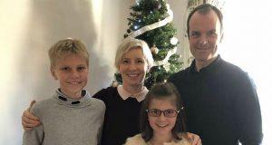 Squash player's family killed in Sri Lanka bombing