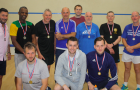 UK Racketball Series kicks off with London Open