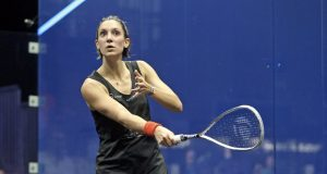 Camille Serme excited to make Nantes debut