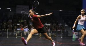 Rachel roars past top seed Rowan to reach KL final