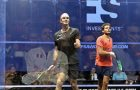 Peru's Diego Elias topples Karim Gawad to score historic US Open triumph