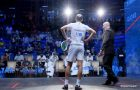 Marwan wins the ElShorbagy battle to ensure new World Champion