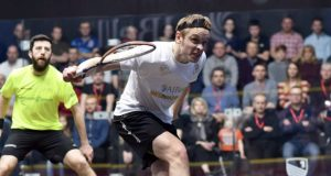 AJ Bell continue to back National Champs at Nottingham
