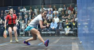 Tickets on sale for 2020 Manchester Open