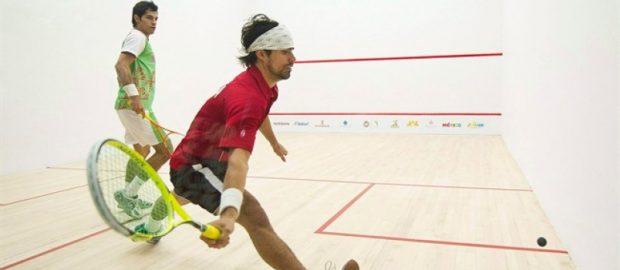 World Teams: Top seeds Egypt meet Canada in opening tie