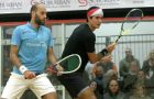 Diego Elias and Marwan ElShorbagy seeded to meet in Motor City Open Final