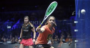 Grasshopper Cup grows with world's top women heading to Zurich