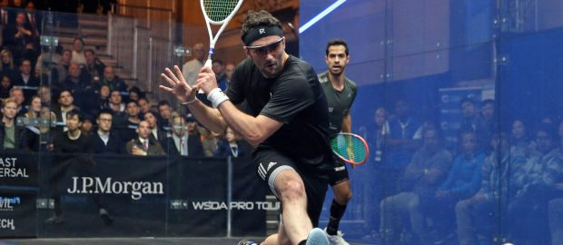 US star Chris Hanson launches RIA Eyewear company and targets top pros