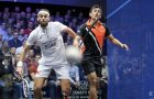 Saurav Ghosal: India is on a war footing but we must all contribute to keep squash clubs alive