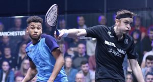 "Super Sunday promises day of drama to kick off ""best-ever"" Canary Wharf Classic"
