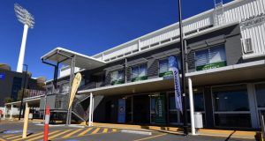 Coronavirus: No more blokey jokes as Australia shuts down for six months