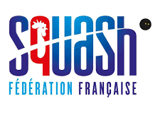 Elite French players given green light to resume on court squash training