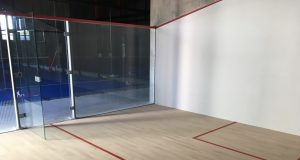 "England Squash ""disappointed"" that indoor venues stay closed as French clubs get go-ahead to reopen"