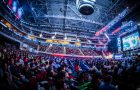 WSF joins forces with Global Esports Federation