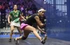 Nouran Gohar grabs world number one spot after Raneem El Welily's retirement