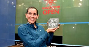 Men's world top ten turns out to relaunch PSA World Tour in Manchester Open