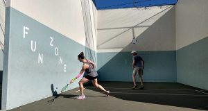 Ivy Pochoda backs call for outdoor courts in USA